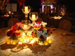 Candle Light Dinner Hd Images Romantic Candlelight Dinner Romantic Candle Light Dinner