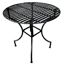 patio ideas round folding wood patio table 42 round folding patio table folding round patio