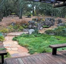 Small Picture Japanese garden design principles magielinfo