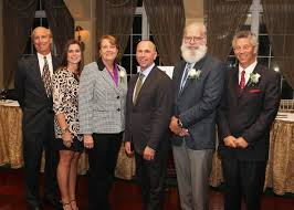 queens college inducts nine new members in hall of fame class queens college inducts nine new members in 2014 hall of fame class