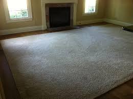 12 x 15 area rug
