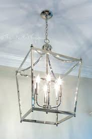 extra large foyer chandeliers e foyer pendant light fixtures chandeliers extra e foyer lighting if this were on home ideas sioux falls host