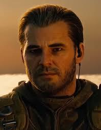 Alex Mason | Call of Duty Wiki | Fandom