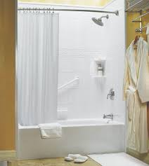 bath fitter vancouver careers. bath fitter - google search vancouver careers