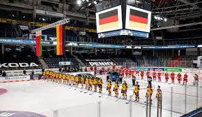 Deutschland startet gegen italien in die wm © afpsidvladimir simicek. Deutschland Bei Der Eishockey Wm Gegner Gruppe Spielplan Kader