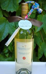 Elegant Wine U0026 Hammer