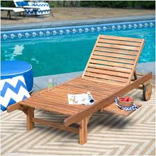 best outdoor chaise lounge outdoor chaise lounge chairs under a best of best outdoor outdoor wood best outdoor chaise lounge
