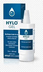 ursapharm arzneimittel gmbh dry eye relief natural cine for accelerated self healing eye drops lubricants gel eye care
