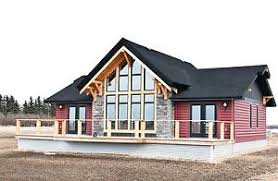 House Plans For Lakeview Lots   Free Online Image House Plans    Candle Lake Saskatchewan on house plans for lakeview lots