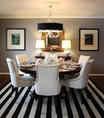 choose the dining table depending on the style of your house and the total design and decor of the room that you want to put it in