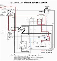 1997 ezgo 36v golf cart wiring diagram diy enthusiasts wiring 2002 Ezgo TXT Wiring-Diagram 97 ezgo 36v wire diagram wire center u2022 rh naiadesign co ez go golf cart wiring diagram for 1998 hyundai golf cart wiring diagram