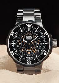 10 top dive watches sport diver oris s diving watch