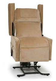 electric recliner chairs for the elderly. Best Golden Power Lift Recliner Chairs Electric For The Elderly