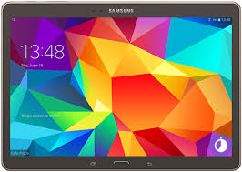 samsung tablet png. this is the first part of our samsung galaxy tab s tutorials series that covers both 8.4-inch and 10.5-inch variants. cited in post tablet png