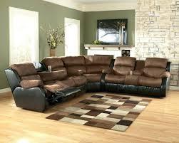 4 piece area rug sets 4 piece area rug sets co 4 piece kitchen rug 4