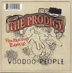 Voodoo People [Edit] by The Prodigy