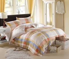 popular hotel type beddingbuy cheap hotel type bedding lots from