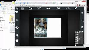 Make A Cover Page Online How To Make A Full Print Book Cover With Free Online Tools