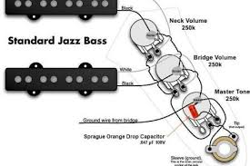 bass vi 1962 wiring diagram help talkbasscom fender bass vi wiring diagram 50s strat wiring diagram wiring diagram for fender