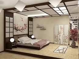 decorated bedrooms design. Oriental Bedroom Designs Alluring Ideas Efdebe Japanese Decor Interior Design Decorated Bedrooms T
