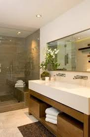 1000 ideas about modern captivating modern bathrooms designs brilliant 1000 images modern bathroom inspiration