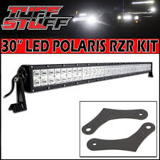led light bar wiring diagram rzr wiring diagram similiar rzr led light bar wiring keywords