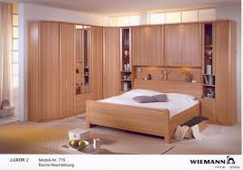 Luxor 2 Bedroom Suite Fitted Wardrobes Luxor Fitted Bedroom Furniture Furniture For
