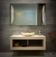 Ramix Spiegel Mit Led Beleuchtung Wandspiegel Badezimmerspiegel