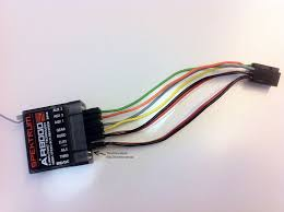 rv cable and satellite wiring diagram images typical wiring for wiring pin diagram get image about wiring diagram