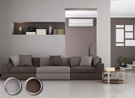 living room furniture color schemes. 8 Great Color Combinations For Brown Furniture Living Room Furniture Color Schemes
