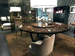 contemporary dining table and chairs uk expensive room sets medium size of dinning tables luxury with