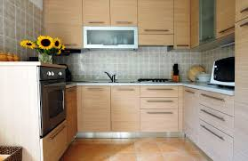Galley Kitchen Remodels Before And After Set NICE HOUSE DESIGNS Mesmerizing Galley Kitchen Remodel Set