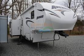 travel trailer light wiring diagram wiring diagram and hernes 4 way trailer light wiring diagram schematics and diagrams