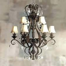 idea kathy ireland lighting chandelieragnificent