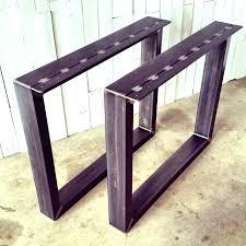 industrial steel furniture. Steel Pipe Furniture Industrial