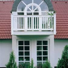 Fenstersprossen Zur Betonung Der Individualität Ihrer Fenster