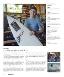 BusinessUSVI by The Virgin Islands Daily News - issuu