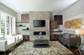 smlf master mounted fireplace tv wall mount above ideas mantelmount no studs