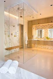 barrier free shower barrier free shower bathroom modern with traditional artificial orchids barrier free shower pan