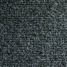 carpet roll texture. heckmondwike supacord steel grey carpet roll texture