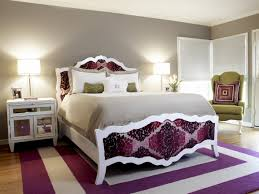 nice bedroom wall colors. full size of bedroom:awesome best colors for master bedroom kitchens large nice wall e