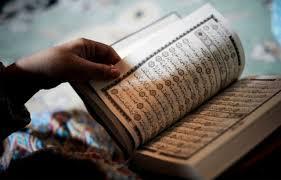 Check spelling or type a new query. استخاره با قرآن چگونه با قرآن استخاره بگیریم فرارو