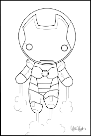 Small Picture Iron Man Coloring Page Iron Man Coloring Iron Man Coloring Pages