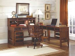 desk for office at home. Prepossessing Home Office Furniture Area Decorating Beautiful Ideas For Desk At T