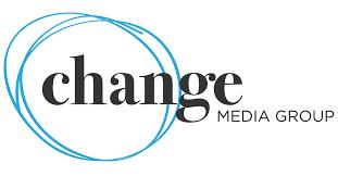 fp4a-dark-logo-mockup - Change Media Group