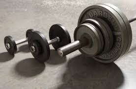curl bars often referred to as ez bars are long bars that have angled grips in the middle like regular barbells curl bars are available as a standard or