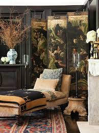 asian themed furniture. Best 25+ Oriental Decor Ideas On Pinterest | Asian Bedroom, . Themed Furniture O