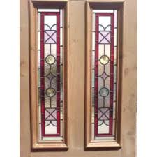 famous front doors with stained glass front doors with stained glass 1000 x 1000 a 143