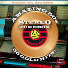 Amazing 50s Stereo Jukebox: 30 Gold Hits