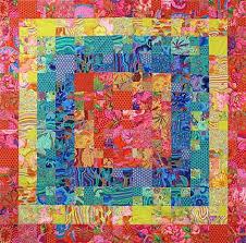 38 best Kaffe Fassett quilts - love and inspiration images on ... & Kaffe Fassett Quilt Kits Sale Kaffe Fassett Quilts In The Sun Kaffe Fassett  Quilts In Morocco Bloom Quilt By Valori Wells Kaffe Fassett Fabrics Adamdwight.com